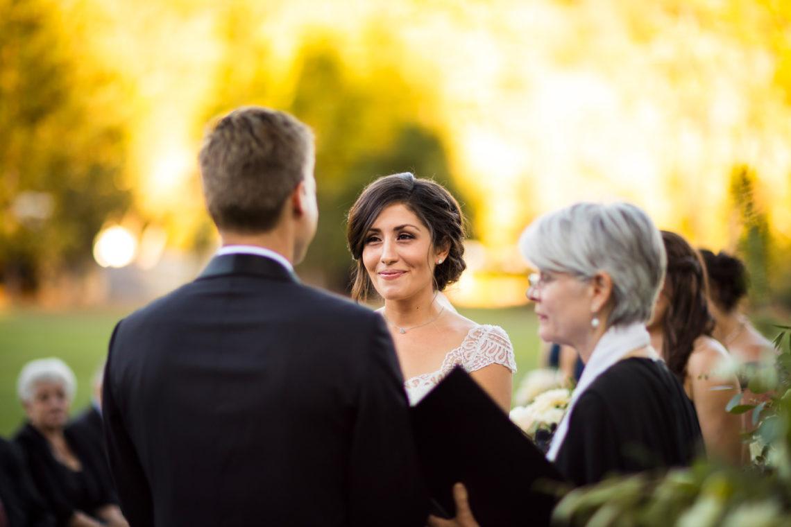 maria-niels-0422-meadowood-napa-valley-wedding-photographer-deborah-coleman-photography