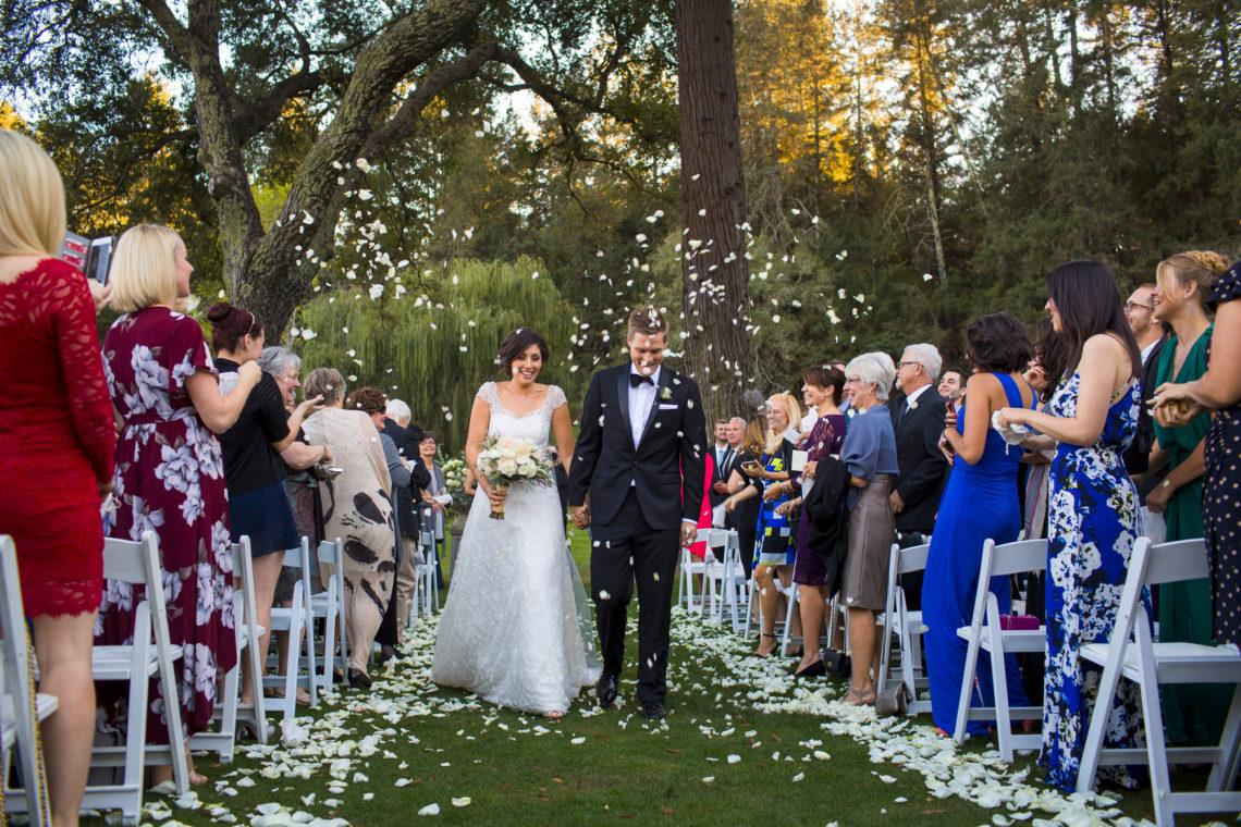 maria-niels-0475-meadowood-napa-valley-wedding-photographer-deborah-coleman-photography