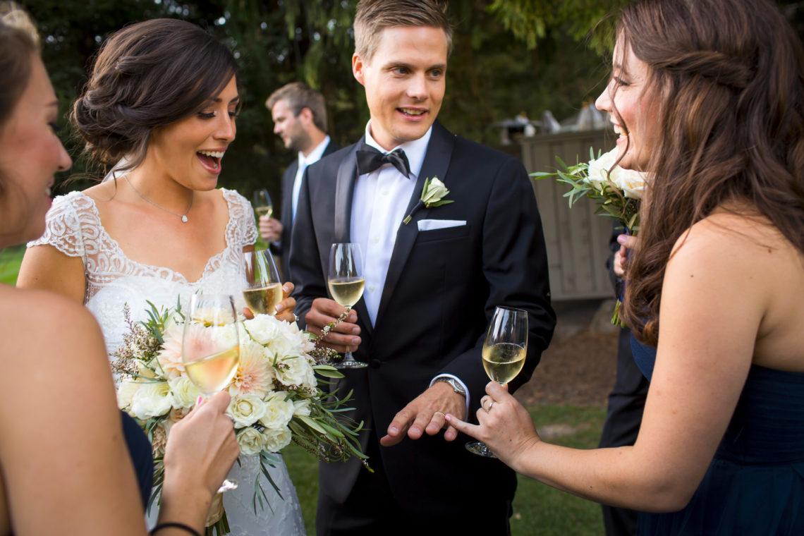 maria-niels-0521-meadowood-napa-valley-wedding-photographer-deborah-coleman-photography