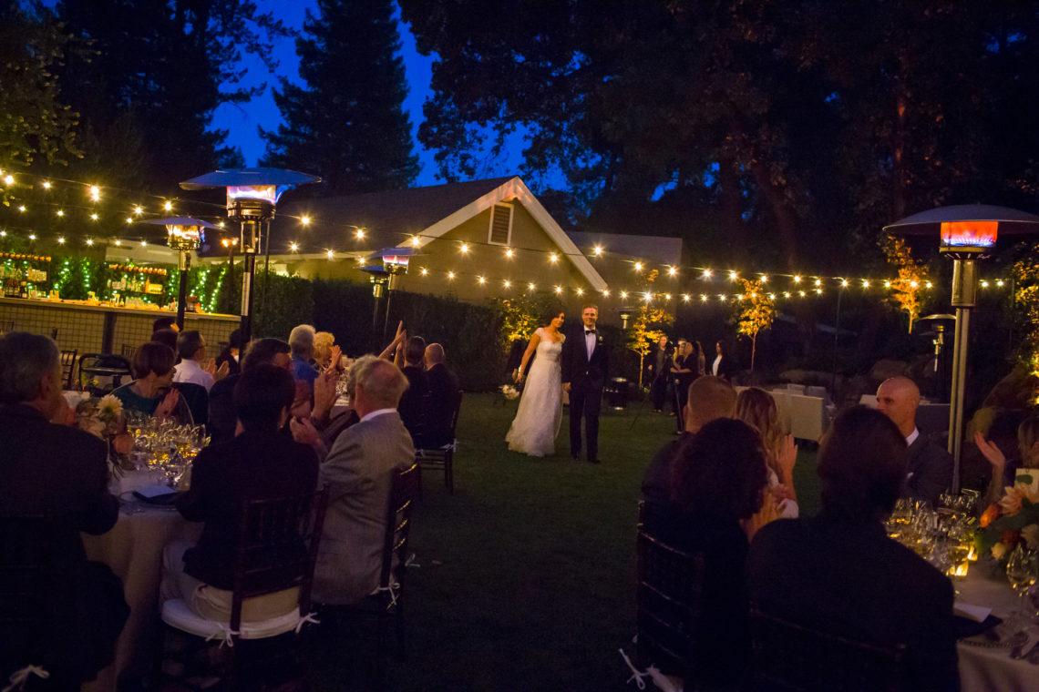 maria-niels-0589-meadowood-napa-valley-wedding-photographer-deborah-coleman-photography