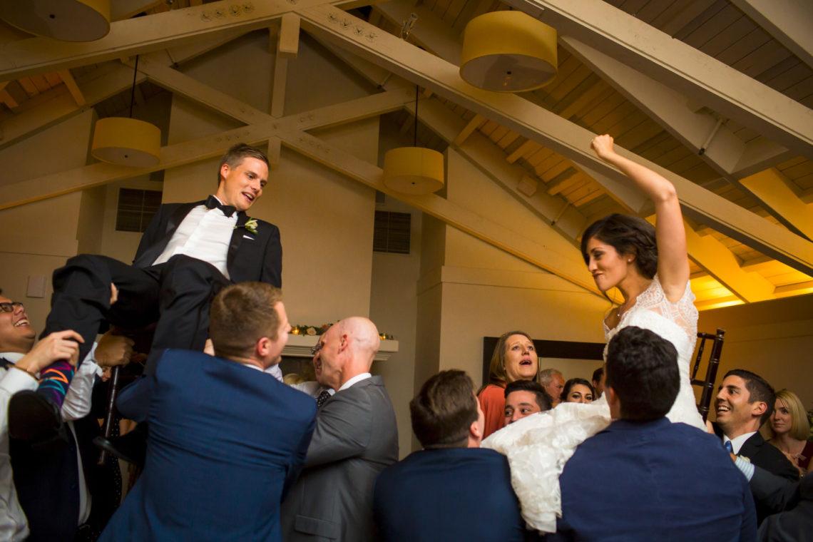 maria-niels-0890-meadowood-napa-valley-wedding-photographer-deborah-coleman-photography