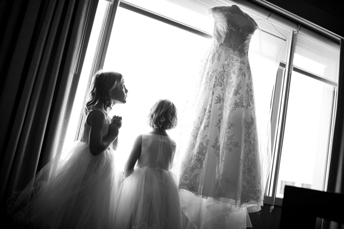 marie-chris-0073-westin-hotel-millbrae-san-francisco-wedding-photographer-deborah-coleman-photography