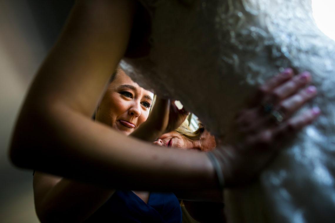 marie-chris-0084-westin-hotel-millbrae-san-francisco-wedding-photographer-deborah-coleman-photography