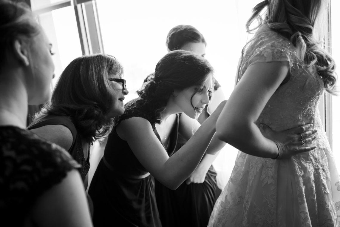 marie-chris-0091-westin-hotel-millbrae-san-francisco-wedding-photographer-deborah-coleman-photography