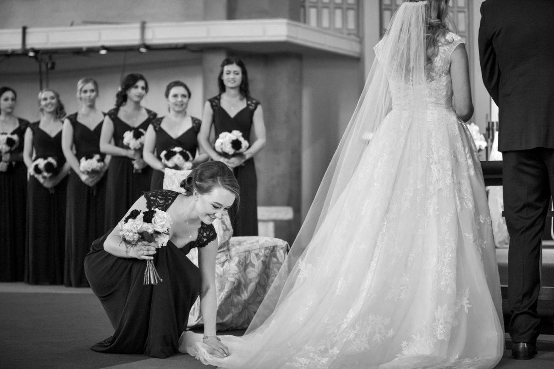 marie-chris-0233-st-pius-church-redwood-city-san-francisco-wedding-photographer-deborah-coleman-photography