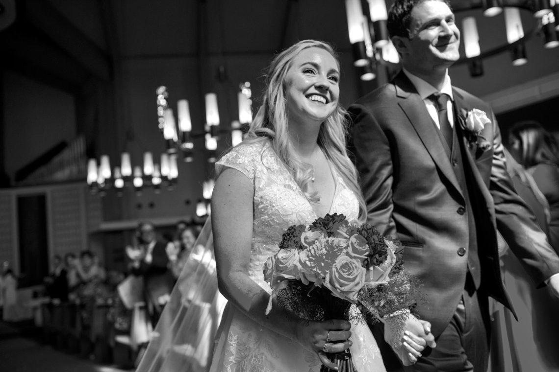 marie-chris-0347-st-pius-church-redwood-city-san-francisco-wedding-photographer-deborah-coleman-photography
