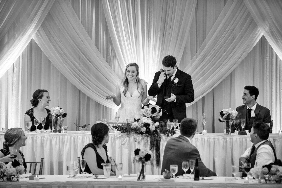 marie-chris-0574-westin-hotel-millbrae-san-francisco-wedding-photographer-deborah-coleman-photography