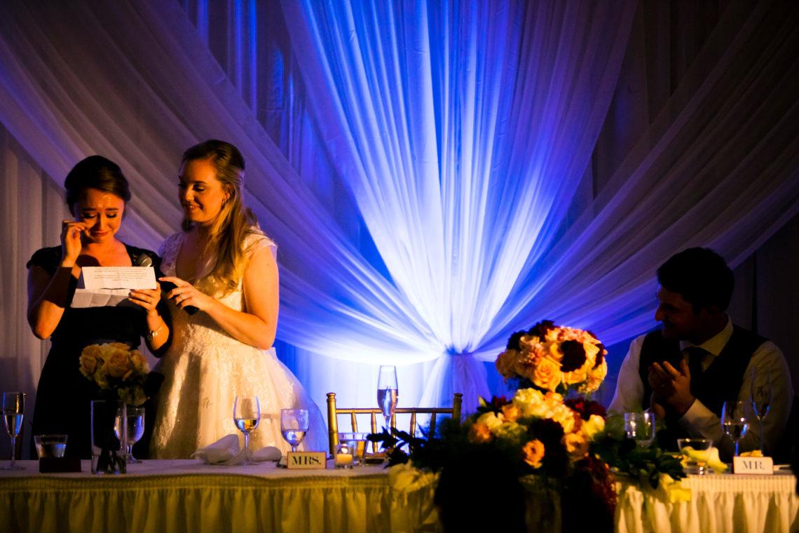 marie-chris-0719-westin-hotel-millbrae-san-francisco-wedding-photographer-deborah-coleman-photography