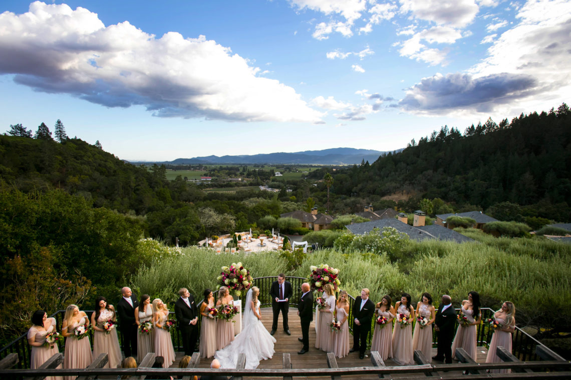 sarah-reed-0307-auberge-du-soleil-rutherford-napa-california-wedding-photographer-deborah-coleman-photography