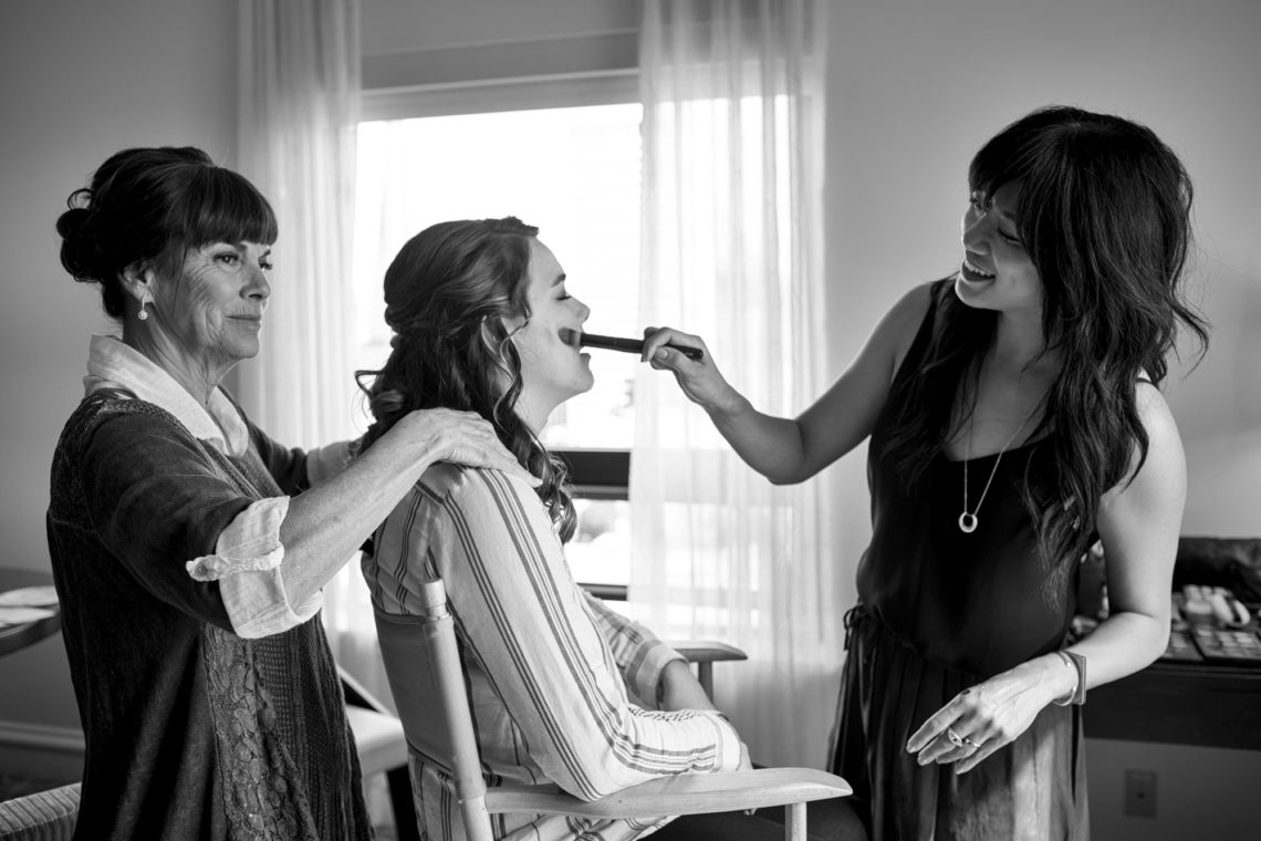 jessica-john-0004-san-francisco-wedding-photographer-deborah-coleman-photography