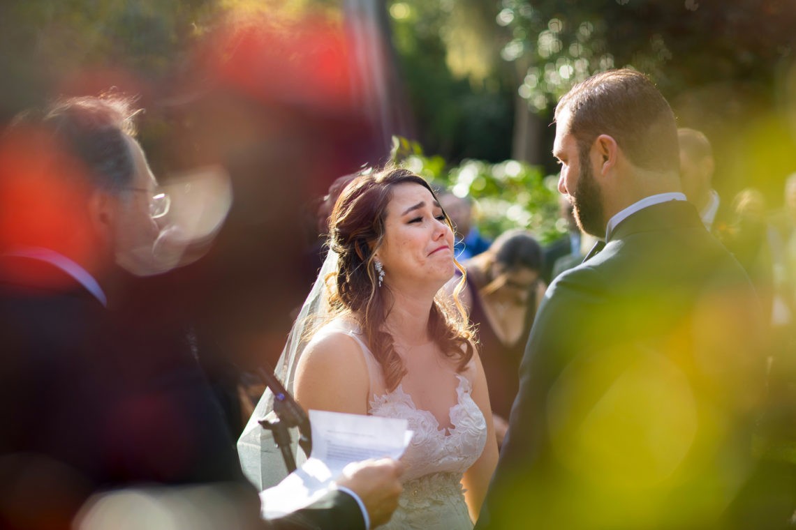 jessica-john-0191-san-francisco-shakespeare-garden-san-francisco-wedding-photographer-deborah-coleman-photography