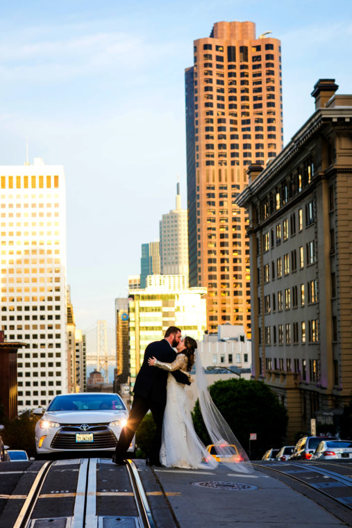 jessica-john-0373-san-francisco-university-club-san-francisco-wedding-photographer-deborah-coleman-photography