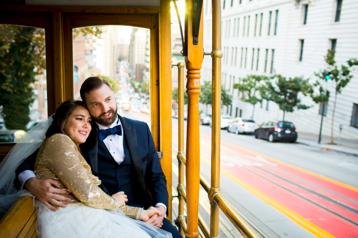 jessica-john-0420-san-francisco-cable-car-san-francisco-wedding-photographer-deborah-coleman-photography