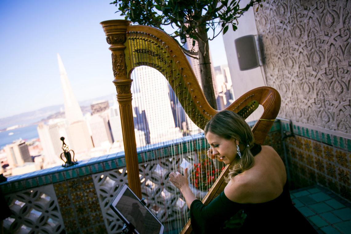 phineas-jason-0112-san-francisco-fairmont-hotel-penthouse-san-francisco-wedding-photographer-deborah-coleman-photography