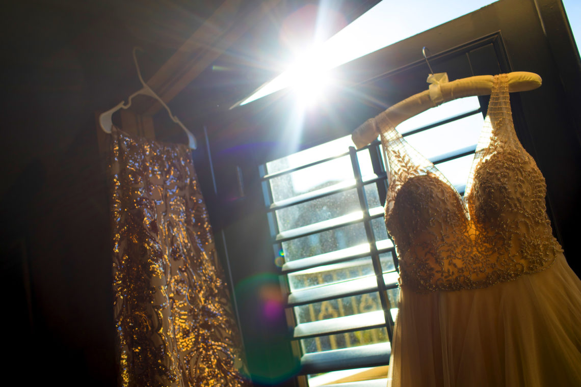 hannah-boris-0028-hotel-valencia-san-jose-wedding-photographer-deborah-coleman-photography
