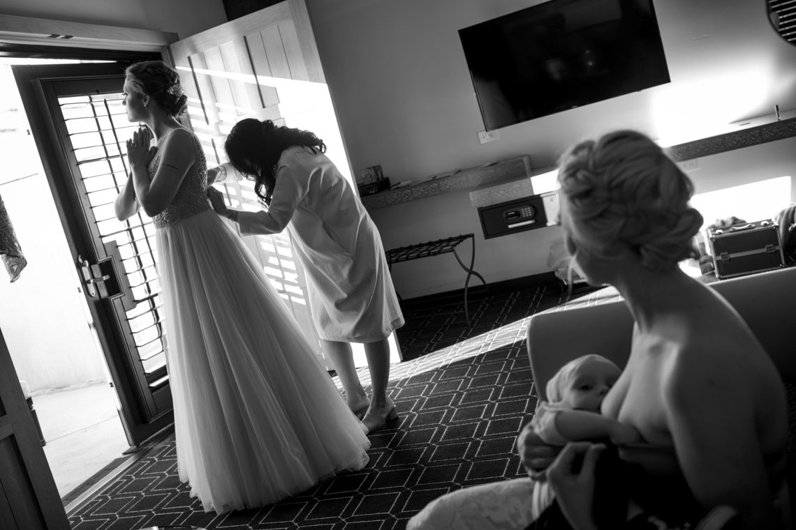 hannah-boris-0061-hotel-valencia-san-jose-wedding-photographer-deborah-coleman-photography