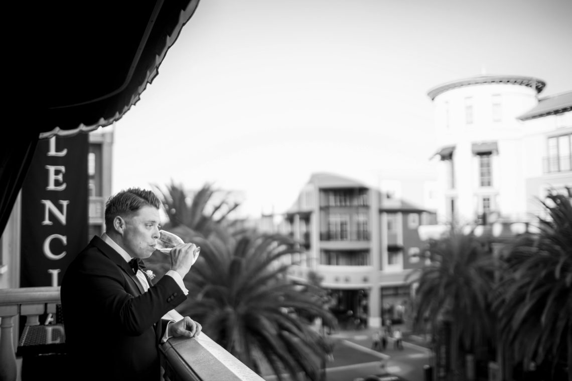 hannah-boris-0119-hotel-valencia-san-jose-wedding-photographer-deborah-coleman-photography