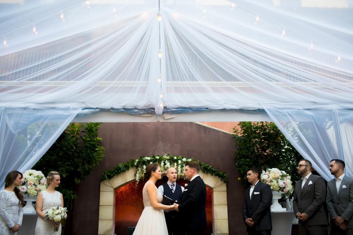 hannah-boris-0213-hotel-valencia-san-jose-wedding-photographer-deborah-coleman-photography