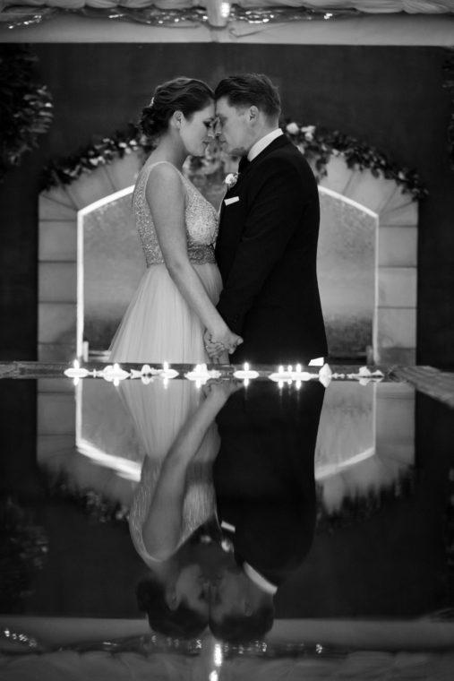 hannah-boris-0327-hotel-valencia-san-jose-wedding-photographer-deborah-coleman-photography
