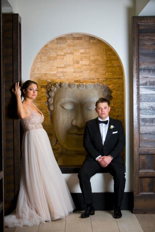 hannah-boris-0336-hotel-valencia-san-jose-wedding-photographer-deborah-coleman-photography