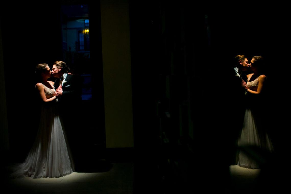 hannah-boris-0362-hotel-valencia-san-jose-wedding-photographer-deborah-coleman-photography