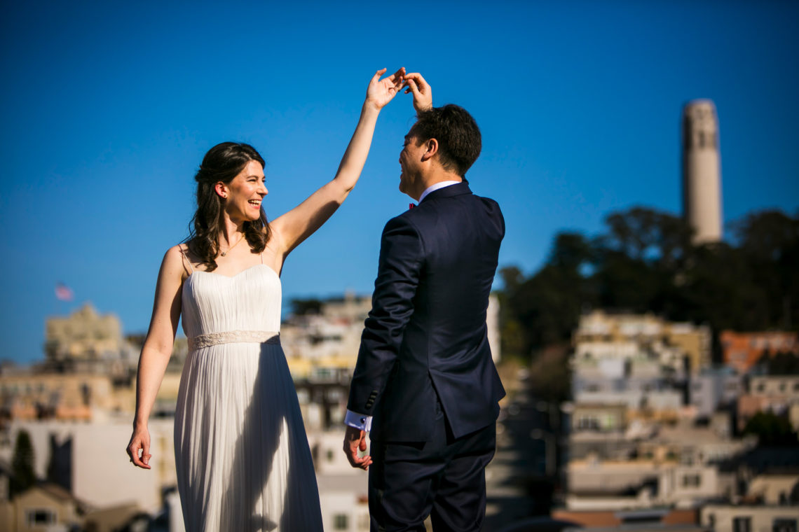 kathryn-christopher-0074-san-francisco-coit-tower-san-francisco-wedding-photographer-deborah-coleman-photography