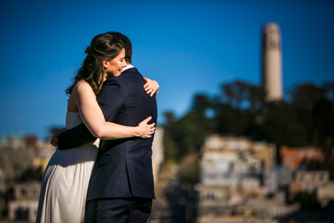 kathryn-christopher-0075-san-francisco-coit-tower-san-francisco-wedding-photographer-deborah-coleman-photography