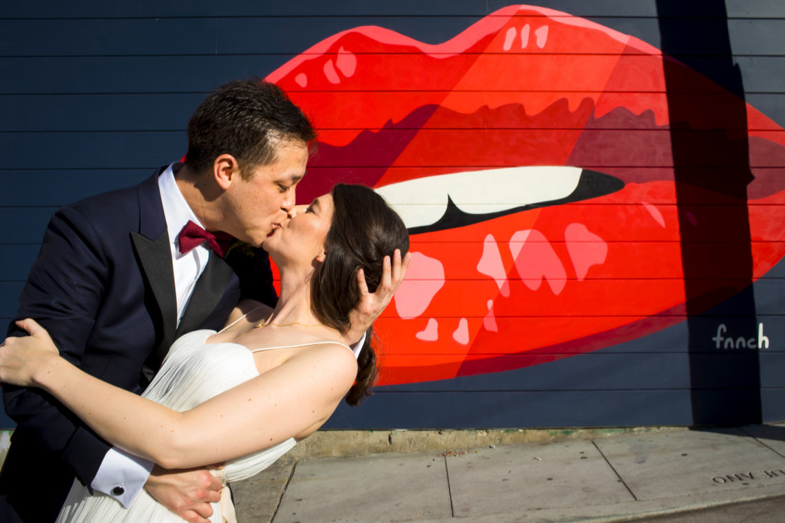 kathryn-christopher-0082-san-francisco-north-beach-san-francisco-wedding-photographer-deborah-coleman-photography