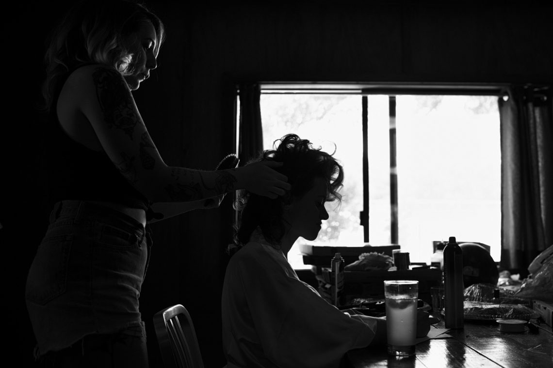 lauren-blaire-009-big-table-ranch-yosemite-coulterville-wedding-photographer-deborah-coleman-photography