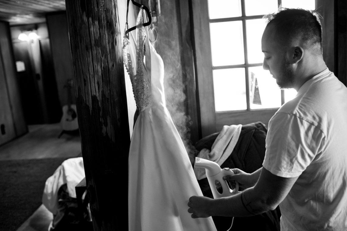 lauren-blaire-099-big-table-ranch-yosemite-coulterville-wedding-photographer-deborah-coleman-photography