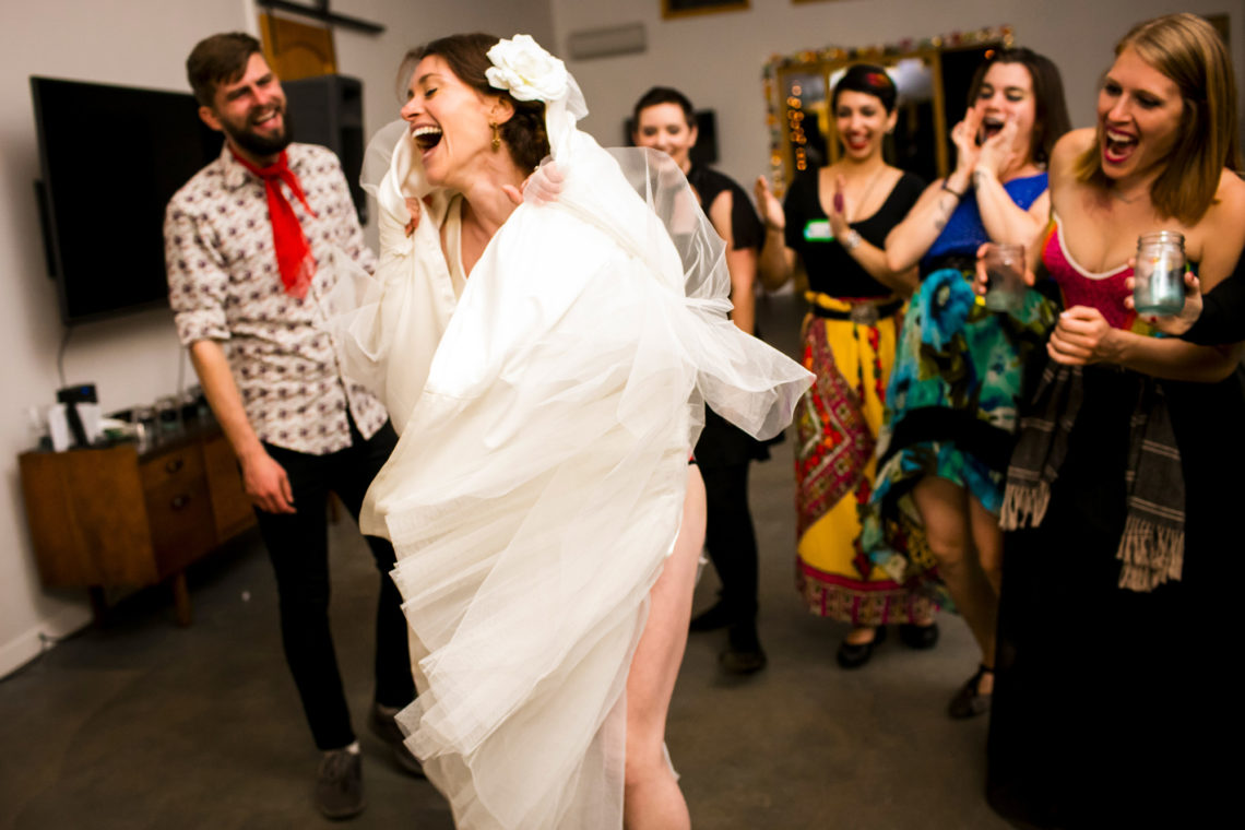 lauren-blaire-1005-big-table-ranch-yosemite-coulterville-wedding-photographer-deborah-coleman-photography