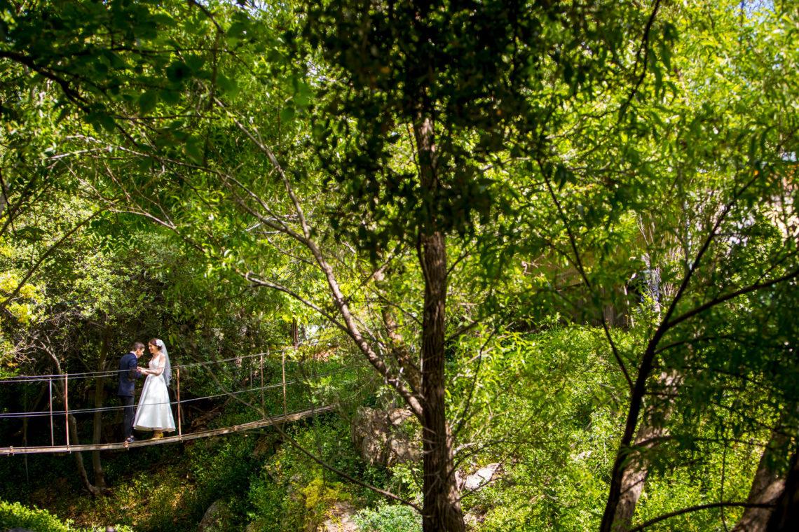 lauren-blaire-140-big-table-ranch-yosemite-coulterville-wedding-photographer-deborah-coleman-photography