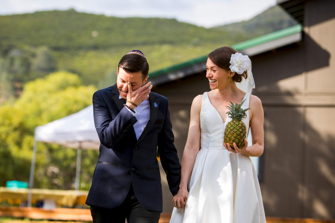 lauren-blaire-266-big-table-ranch-yosemite-coulterville-wedding-photographer-deborah-coleman-photography