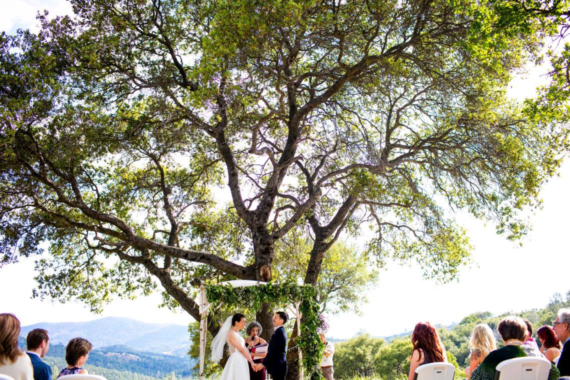 lauren-blaire-338-big-table-ranch-yosemite-coulterville-wedding-photographer-deborah-coleman-photography