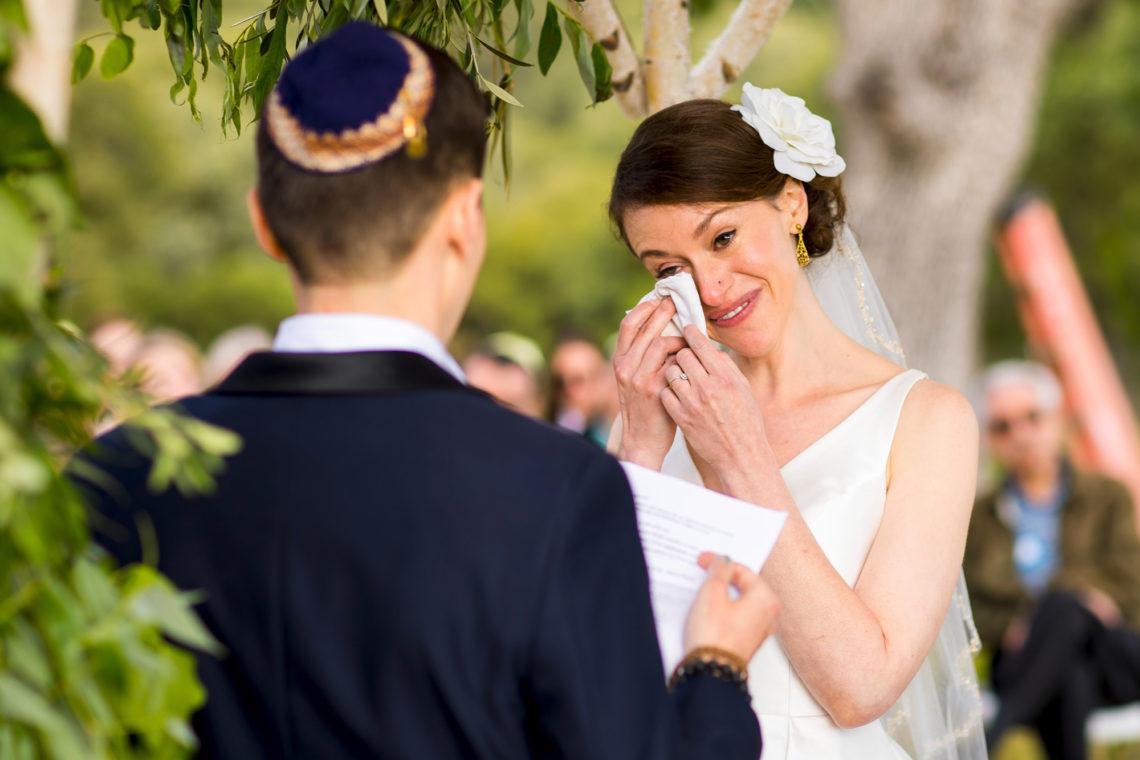 lauren-blaire-390-big-table-ranch-yosemite-coulterville-wedding-photographer-deborah-coleman-photography