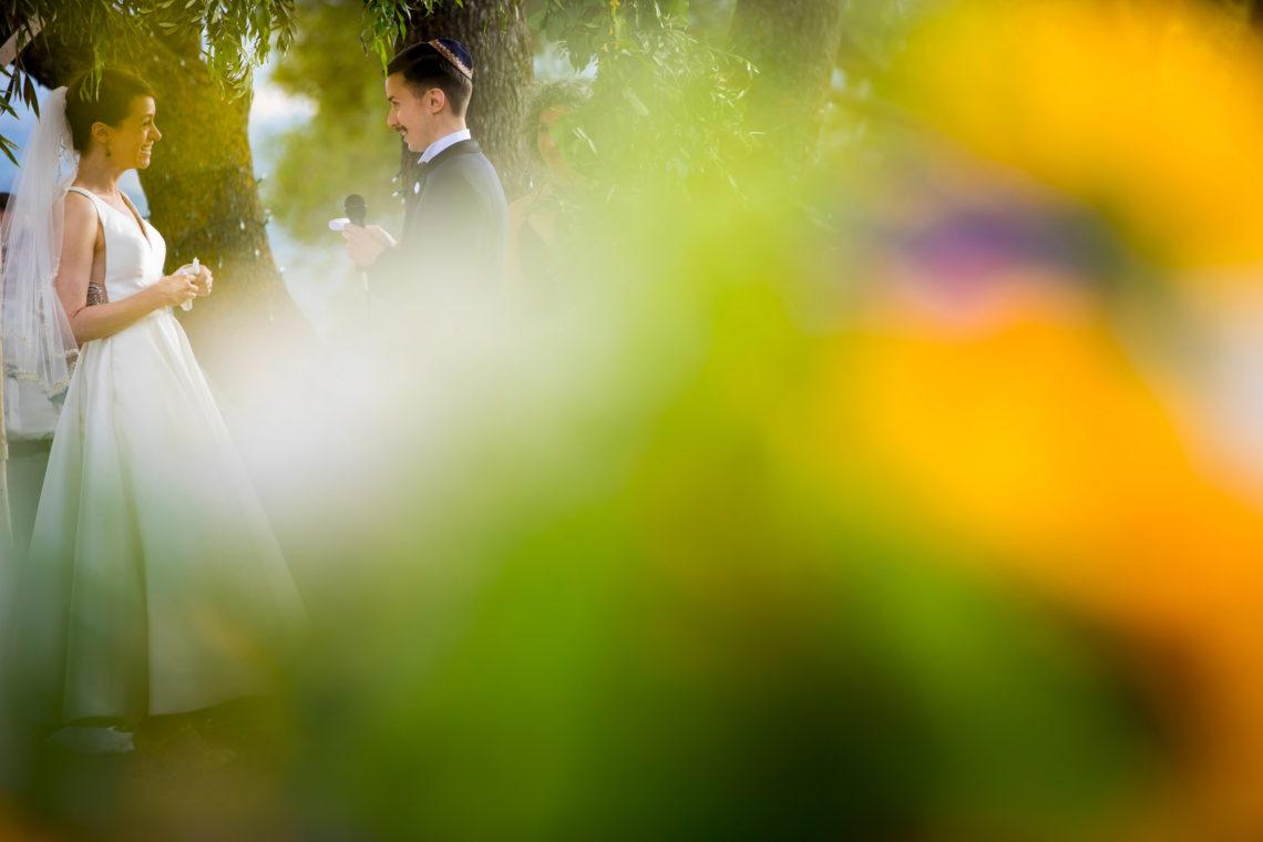 lauren-blaire-396-big-table-ranch-yosemite-coulterville-wedding-photographer-deborah-coleman-photography