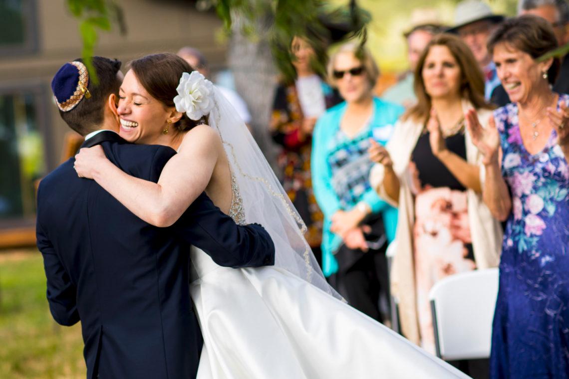 lauren-blaire-413-big-table-ranch-yosemite-coulterville-wedding-photographer-deborah-coleman-photography
