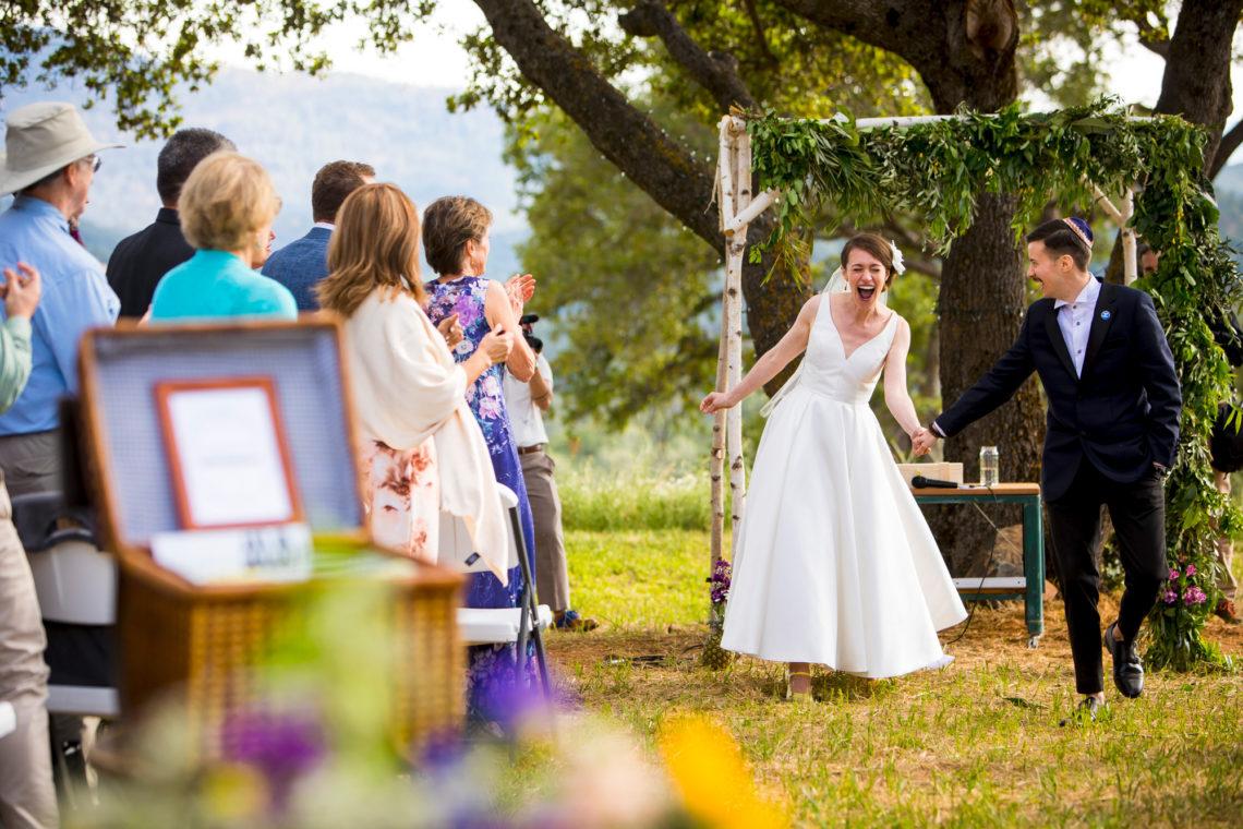 lauren-blaire-417-big-table-ranch-yosemite-coulterville-wedding-photographer-deborah-coleman-photography