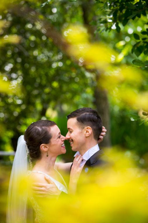lauren-blaire-466-big-table-ranch-yosemite-coulterville-wedding-photographer-deborah-coleman-photography