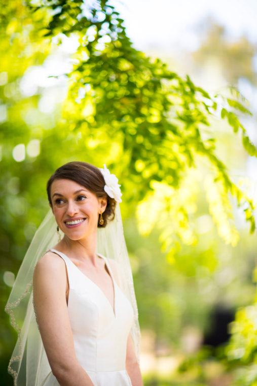 lauren-blaire-467-big-table-ranch-yosemite-coulterville-wedding-photographer-deborah-coleman-photography