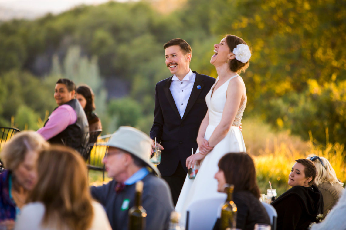 lauren-blaire-647-big-table-ranch-yosemite-coulterville-wedding-photographer-deborah-coleman-photography