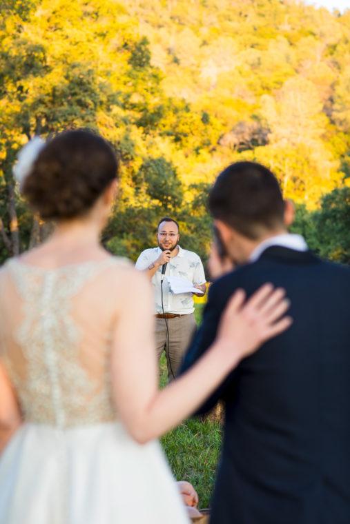 lauren-blaire-656-big-table-ranch-yosemite-coulterville-wedding-photographer-deborah-coleman-photography