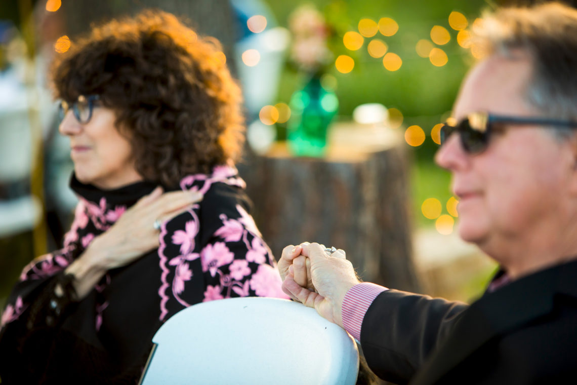 lauren-blaire-707-big-table-ranch-yosemite-coulterville-wedding-photographer-deborah-coleman-photography