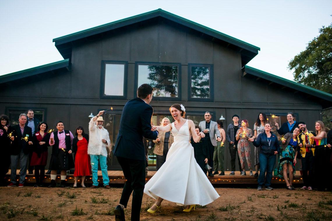 lauren-blaire-743-big-table-ranch-yosemite-coulterville-wedding-photographer-deborah-coleman-photography