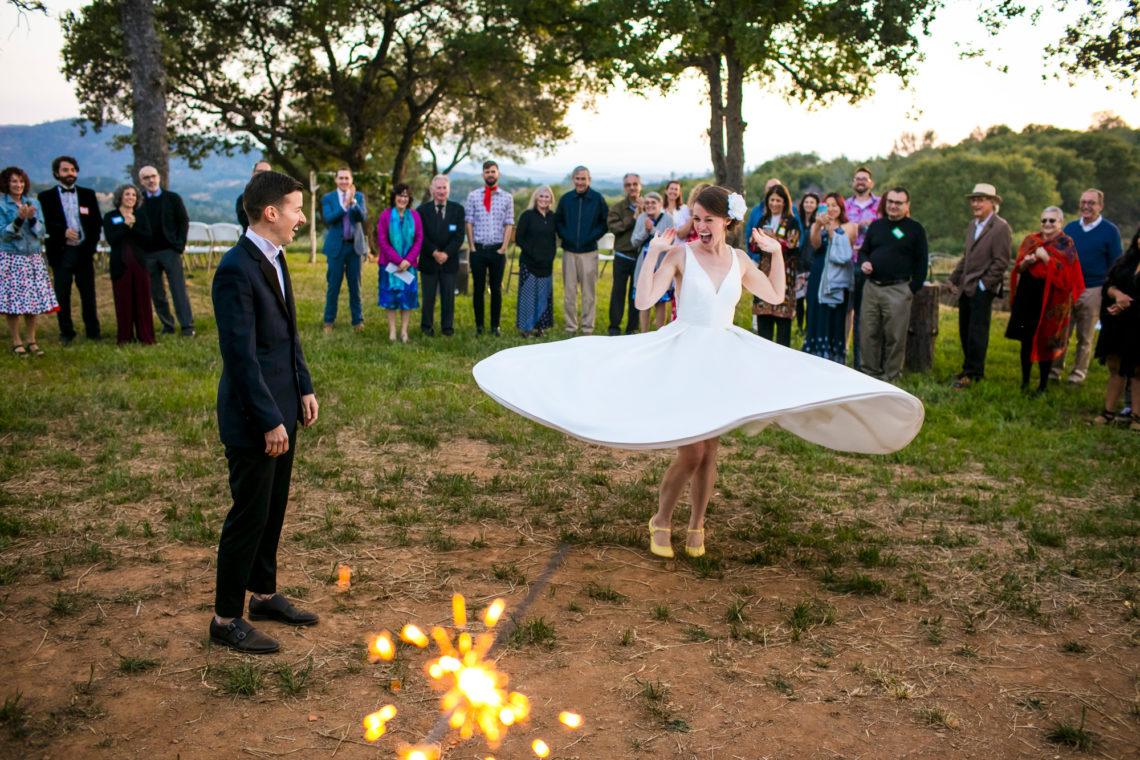lauren-blaire-756-big-table-ranch-yosemite-coulterville-wedding-photographer-deborah-coleman-photography