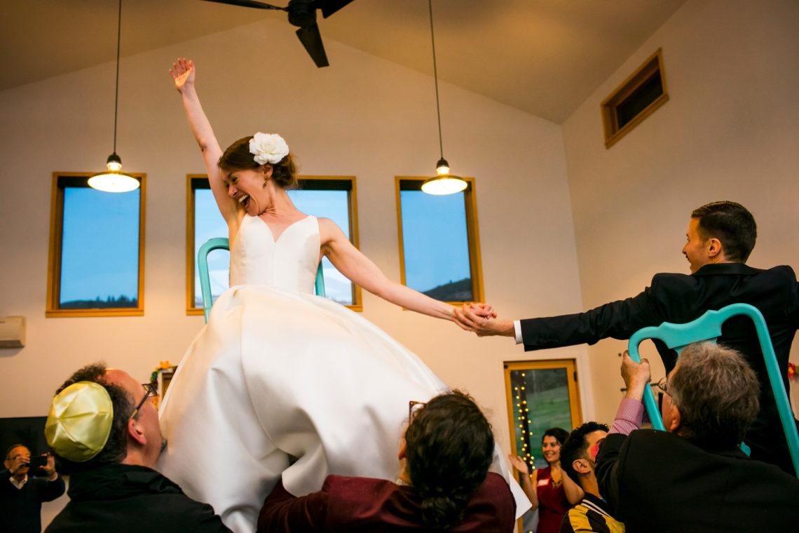 lauren-blaire-778-big-table-ranch-yosemite-coulterville-wedding-photographer-deborah-coleman-photography