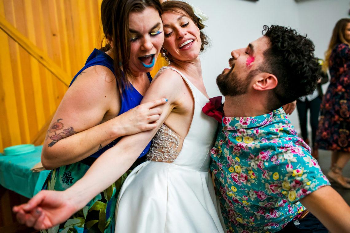 lauren-blaire-974-big-table-ranch-yosemite-coulterville-wedding-photographer-deborah-coleman-photography