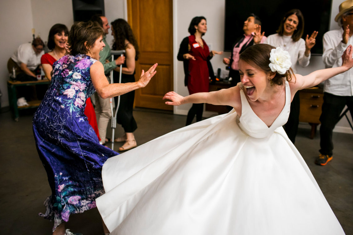 lauren-blaire-981-big-table-ranch-yosemite-coulterville-wedding-photographer-deborah-coleman-photography