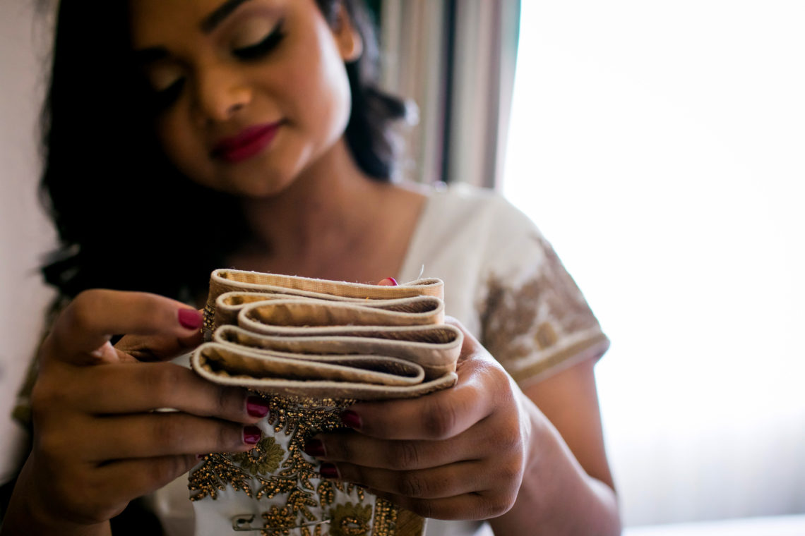neha-bryan-0013-hotel-garden-inn-livermore-wedding-photographer-deborah-coleman-photography