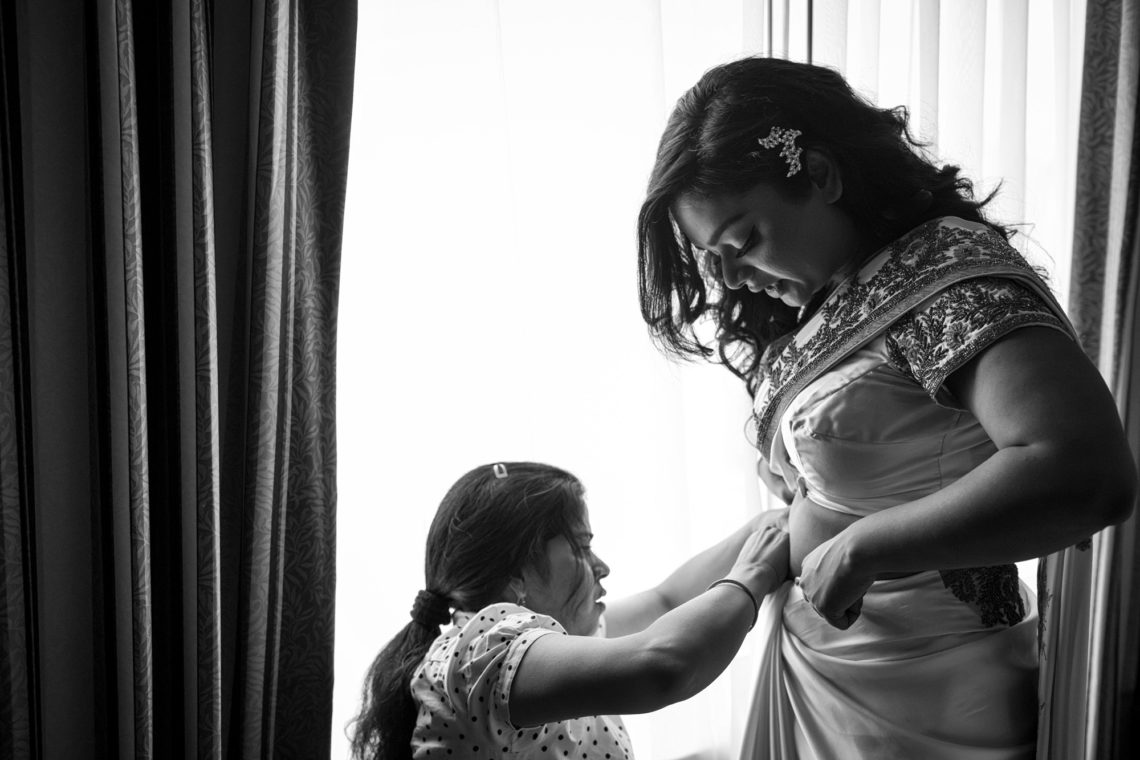 neha-bryan-0025-hotel-garden-inn-livermore-wedding-photographer-deborah-coleman-photography